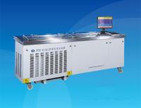 SYD-4508G 沥青延伸度试验器 SYD-4508G