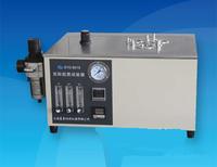 SYD-8019 实际胶质试验器 SYD-8019