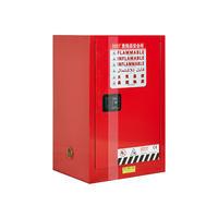 易燃液体存储柜 FHG1200R