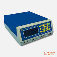 电泳仪电源 DYY-15D