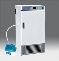 霉菌培养箱 MJX-70BIII
