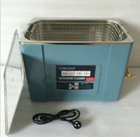 超声波清洗器 DC600H 45L