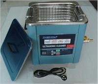 超声波清洗器 DC300H