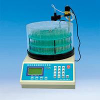 数控计滴自动部份收集器 SBS-100