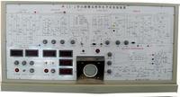 示波器原理和电子束实验装置 EJ-2