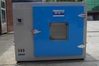 数显电热恒温鼓风干燥箱 101A-0