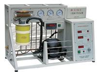 小型制冷实验装置 SL-189A