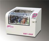 台式全温度恒温高速培养摇床 HNY-200F