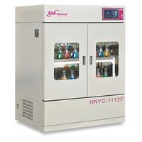 立式恒温培养振荡器 HNYC-1112F