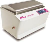 水浴振荡器 HNYC-301