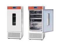 精密生化培养箱(液晶屏) KLH-150FD