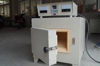 箱式电阻炉 SX2-12-10