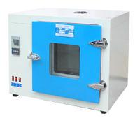 电热鼓风干燥箱 101AS-0  101-0AS