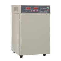 隔水式电热恒温培养箱 GSP-9160MBE