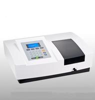 扫描型紫外分光光度计 UV756CRT
