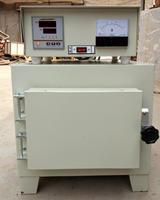 箱式电阻炉 SX-5-12
