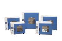 台式电热恒温鼓风干燥箱 DHG-9123A