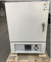 陶瓷纤维马弗炉 SXJD-V6-10A