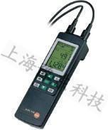 多功能測量儀 testo 445 testo 445