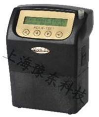 微型空氣采樣泵 VSS-12 VSS-12