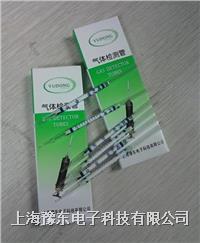 氨氣檢測管
