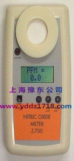 手持式一氧化氮檢測儀 Z700 Z-700