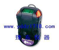 氣體檢測報警器 NeutronRAE II 射線檢測報警儀PRM-3020 PRM-3020