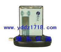 DoseRAE 2 射線劑量報警儀PRM-1200 PRM-1200