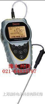 高精度RTD溫度計Temp 360 Temp 360
