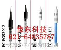 優特Eutech溫度儀表常用配件 Eutech