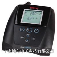Orion Star A 臺式/便攜式 基礎型pH測量儀(Orion Star A pH Benchtop/Portable Meter) A111 A121
