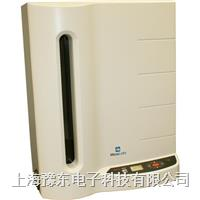 ML-1020高流量校準器 ML-1020