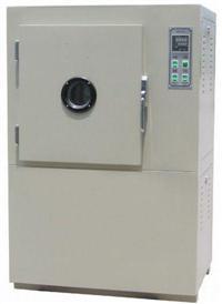 熱老化試驗箱