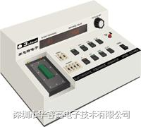 ESD-606A靜電發生器 ESD-606A