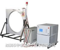 交、直流磁場發生器系統 PFMF-4108G