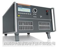 拋負載模擬器 LD 200N