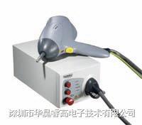 ESD靜電放電模擬器 NSG 438