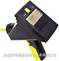 ESD靜電放電模擬器 NSG 435