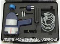 靜電放電發生器 SESD30000