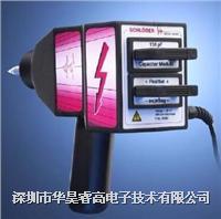靜電放電發生器