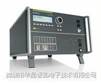 低頻模擬器 CWS 500N3