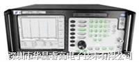 EMI測試測量接收機 DSI-600系列