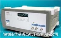 EMI噪聲傳導分析儀 EMCIS EA2100
