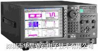 信號完整性分析儀 SIA-3600D