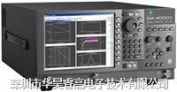 信號完整性分析儀 SIA-3400C