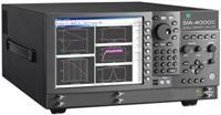 信號完整性分析儀SIA-4000C SIA-4000C