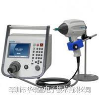 靜電放電發生器 ESS-S3011