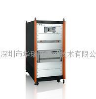 BCI自動測試系統 7600S系列