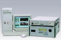 諧波與閃爍分析系統 MX45/30-CTS