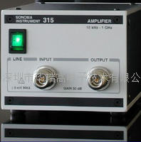 功率放大器 352